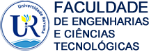Faculdade de Engenharias e Ciências Tecnológicas